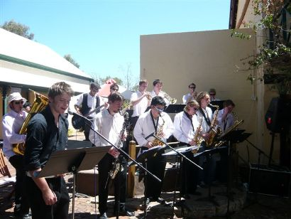 st-thomas-big-band-oct-2008-1.JPG