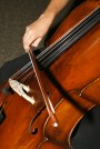 Thumbnail image for September 2014 Special Offer – 10% Discount on Ceremony Music When Booked in Addition to Reception Music