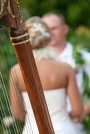 Thumbnail image for August 2014 Special Offer – Additional Planning Meeting on all Wedding Ceremony and Reception Packages Over $1700