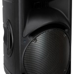 Mackie SRM450v2 Powered Speakers