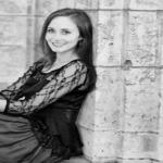 Allysha Cleeman